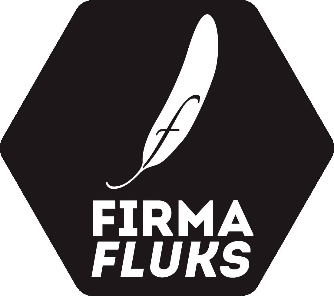 Firma Fluks