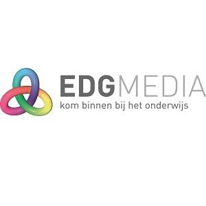 EDG 2
