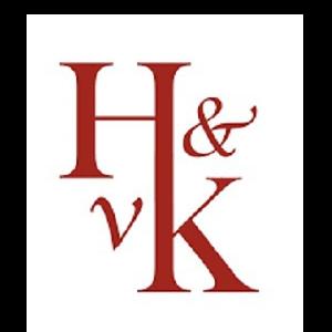 Hoogland en van Klaveren