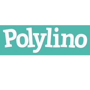 Polylino2